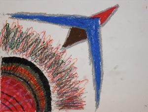 Artwork15